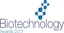 2017 Biotechnology Awards