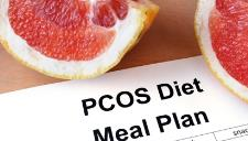PCOS and fertility issues