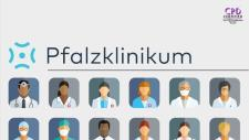 Pfalzklinikum Remuneration of Senior Physicians - Special eBook