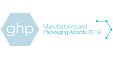 Manufacturing and Packaging Awards 2019