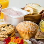 64% of British Consumers Worry About Sugar Intake Report Confirms