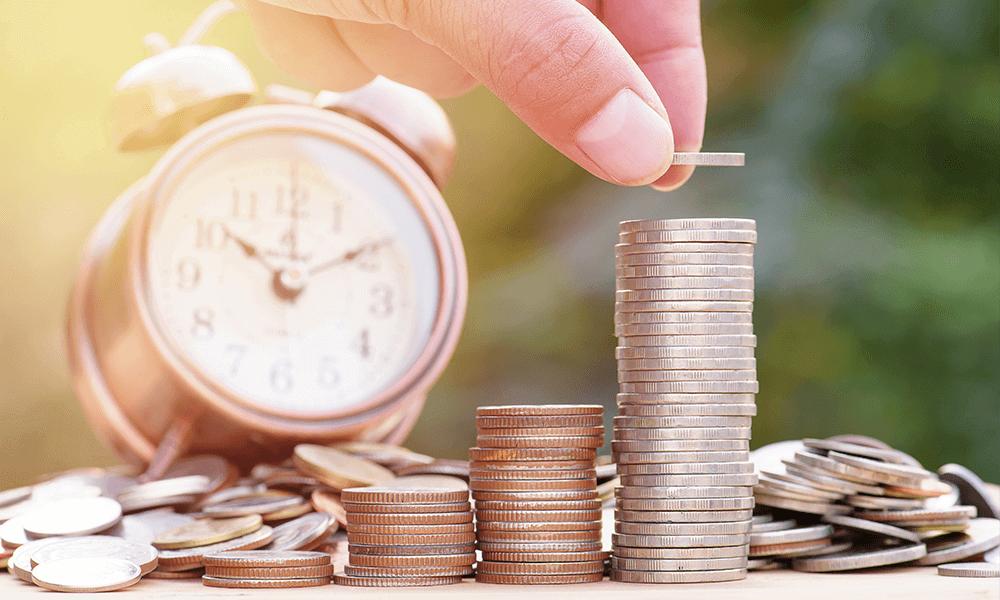 Zymergen Announces $130 Million in Series B Funding