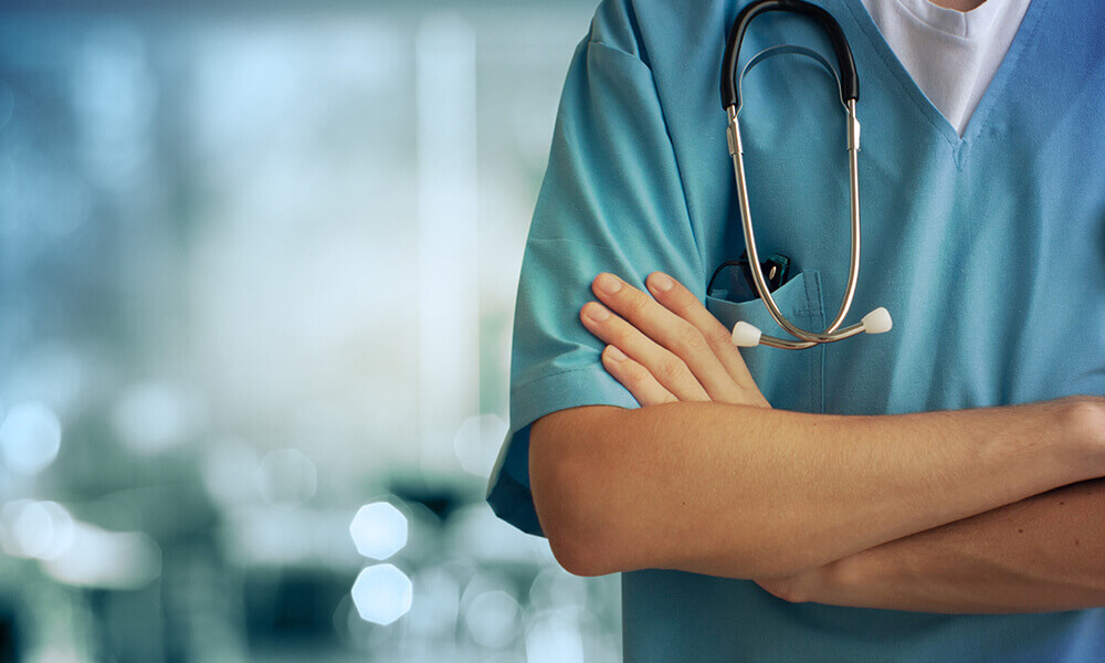 Making Decisions for Your Health: Getting the Info You Need