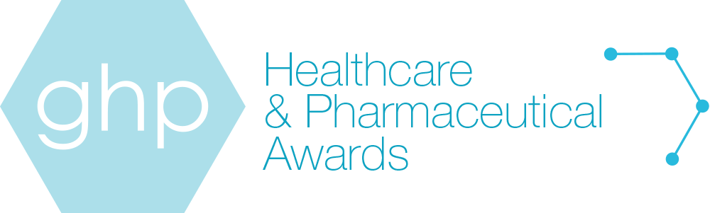 GHP Magazine has Announced the Winners of the 2020 Healthcare & Pharmaceutical Awards