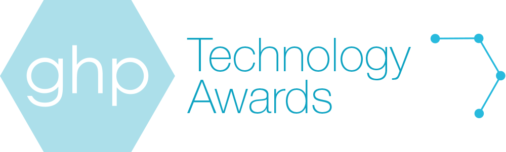 GHP Technology Awards Awards Logo