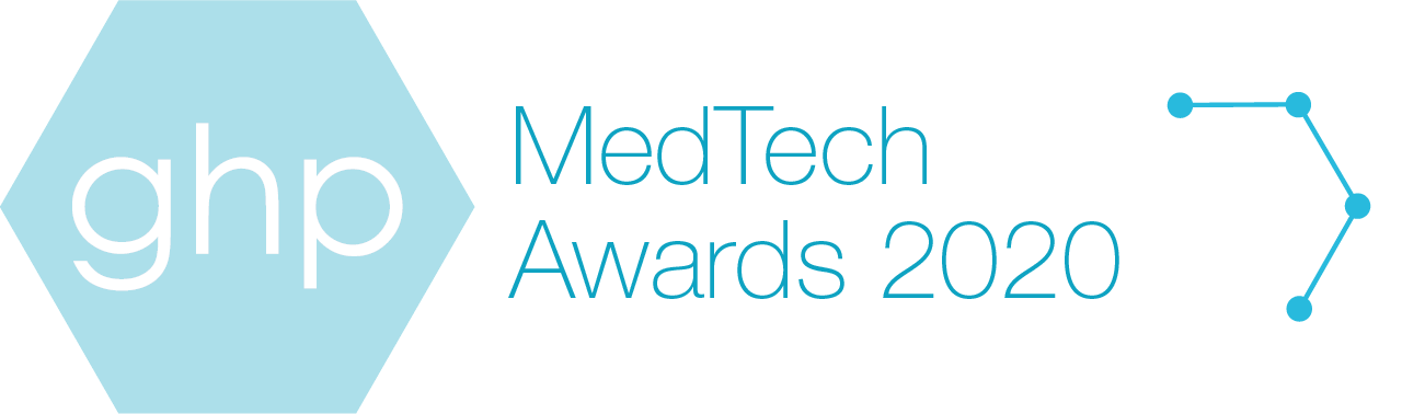 2020 MedTech Awards Transparent -01