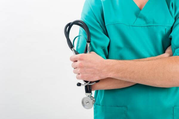 Clampdown on NHS Staffing Agency Costs