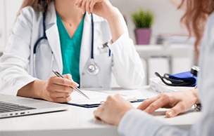 Expert in overseas doctor placements welcomes increased capacity of PLAB 2 testing