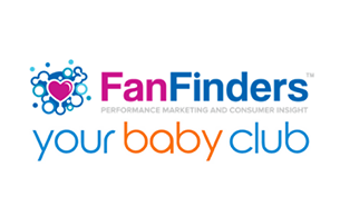 UK�s Fastest Growing Mum�s Pregnancy Club Responds to Bounty Data Scandal