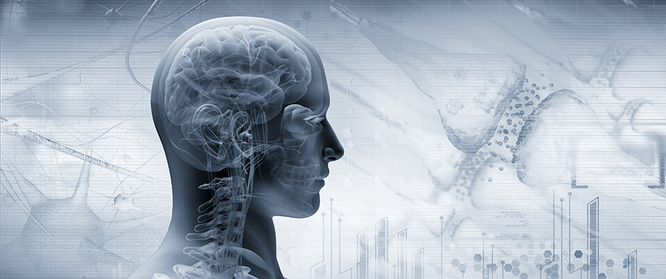 Brain Performance is Taking a Quantum Leap: SOFOS Associates � the UK�s First Brain Optimisation Clinic Launches
