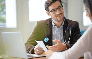 What You Should Consider Before Booking An Appointment With Your GP