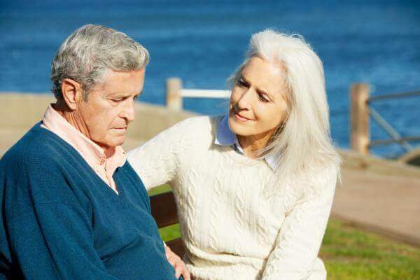 Senior Care Providers Recognize Need for Integrated Technology