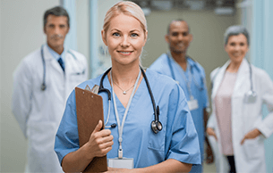 Future-proofing healthcare amidst the NHS staffing crisis