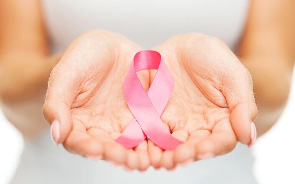 Tina's Wish Benefit Raises $1.4M - Ovarian Cancer