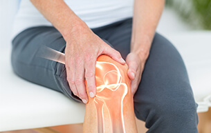 Musculoskeletal disorders in the workplace: how to support your staff