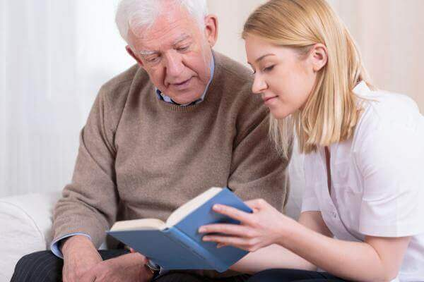 Invest more in Social care Stresses open Letter