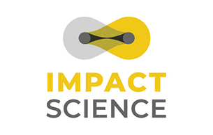 Impact Science Delivers Academic Research Discoveries to a Wider Audience