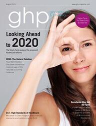 GHP August 2015