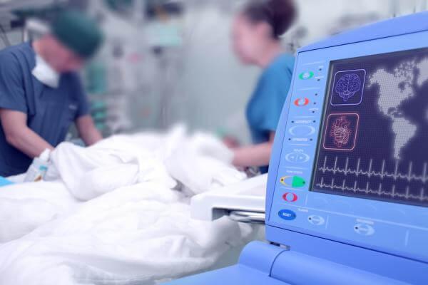 UK Government Funding to Further International Work of Scottish Medics