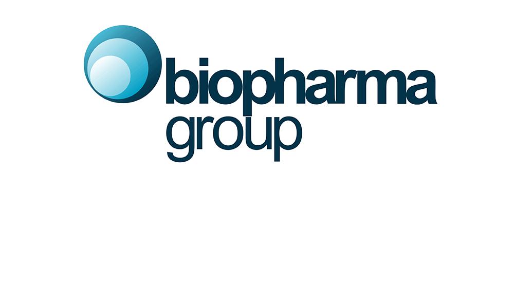 Biopharma Group: Brilliance in Biopharma