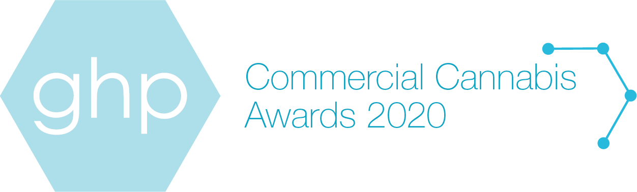 Commercial Cannabis Awards 2020