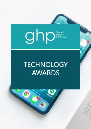 Technology Awards