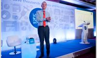 Why Standardisation Really Matters � the GS1 UK Healthcare Conference 2016