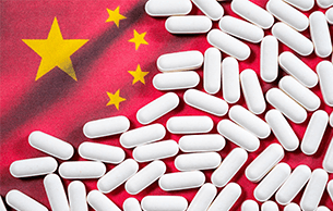 China�s revamped legal framework creates hotbed for tech innovation in health and pharma