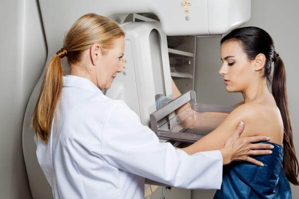 Evidence Shows New Technique Spares More Breast Cancer Suffers� Nipples