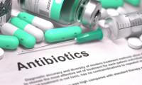 PHE Publishes Surveillance of Antibiotic Resistance and Antibiotic Use