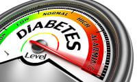 Diabetes Investment will Transform Services