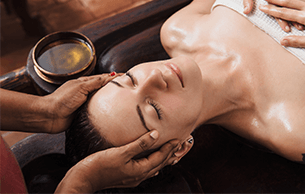 New Omnia Lifestyle Clinic in Guildford Celebrates Ancient Ayurvedic Treatments