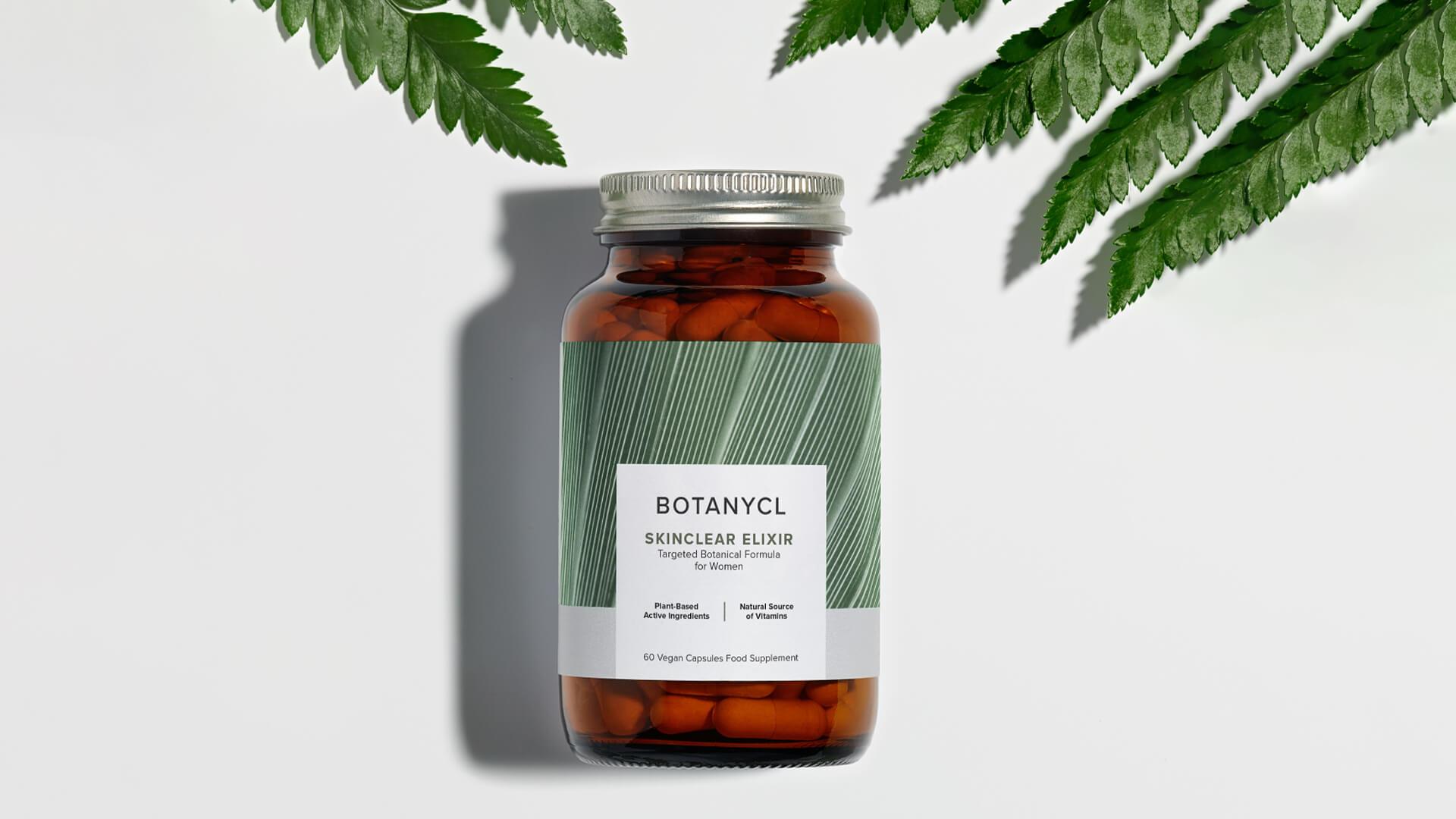 botanycl