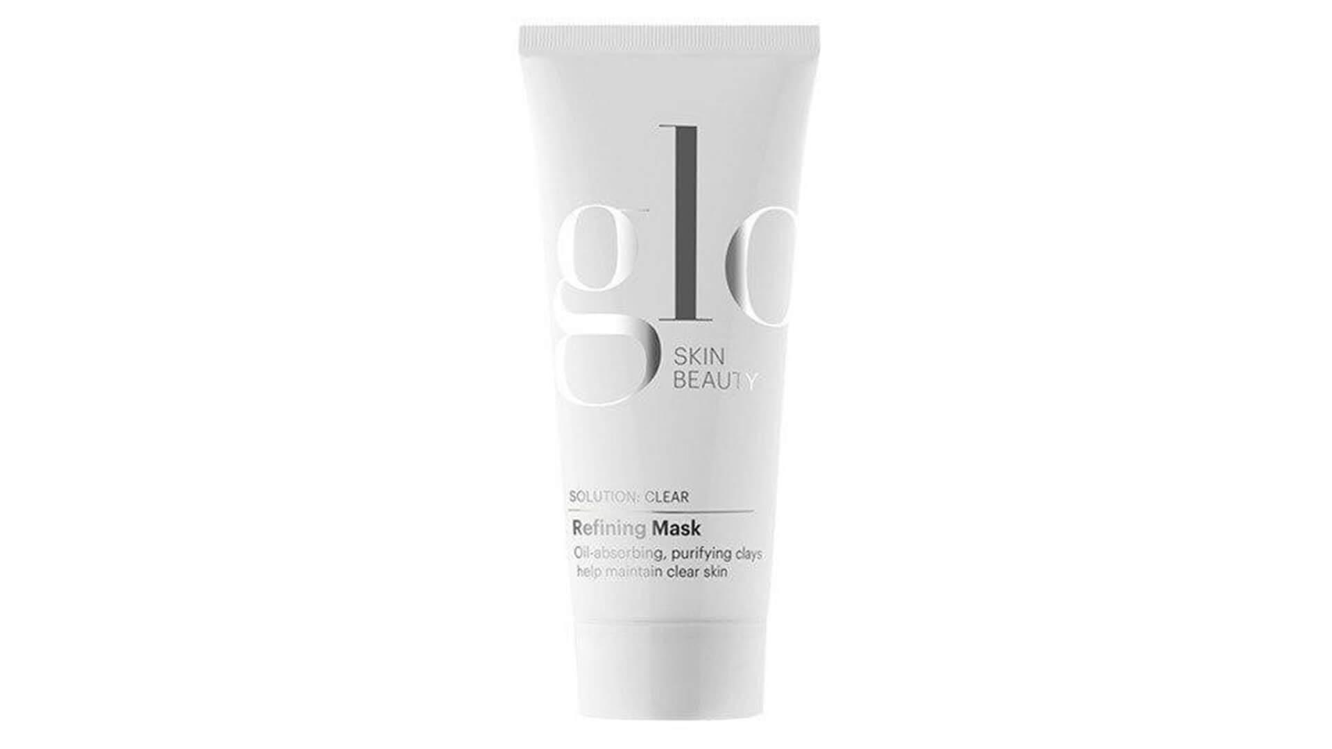 glo skin