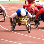 """Sport Was My Way Out"" – Paralympic And Wimbledon Champions Discuss The Benefits Of Disability Sport"