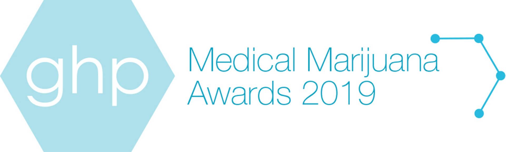 Medical Marijuana Awards