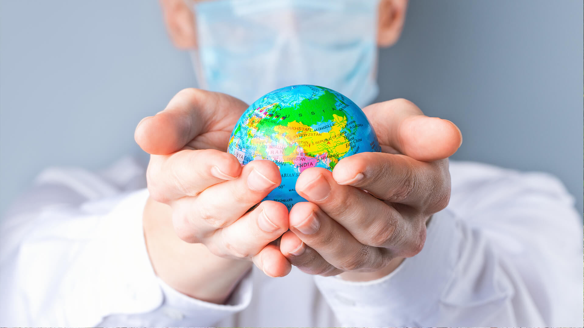 Is pharma ready to respond to the climate crisis