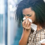 How to Protect Your Sinuses Against Infection