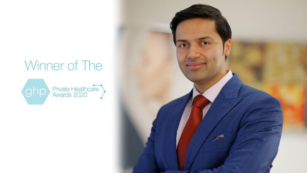 Dr Faheem Latheef