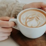 All Your Coffee Questions Answered by a Coffee Expert