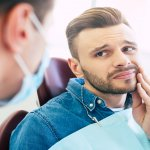 Common Dental Problems and What to Do About Them
