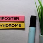 How spot and Deal with Imposter Syndrome