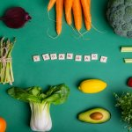 Don't Squash Your Chances: Our Tips And Tricks for Your Veganuary Mission