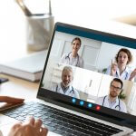 3 Perks Of Video Conferencing In Healthcare