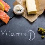 Cheap. Safe. Effective. UK Government Urged to Use Vitamin D to Combat COVID