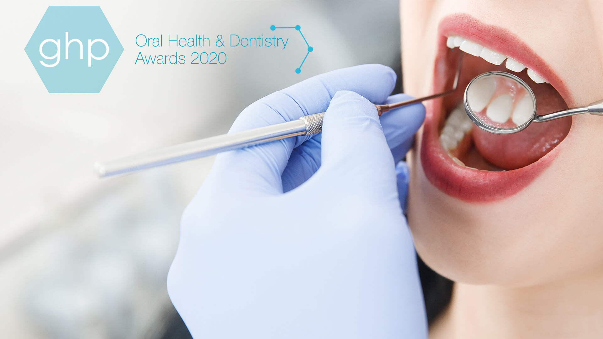 oral health and denitstry 2