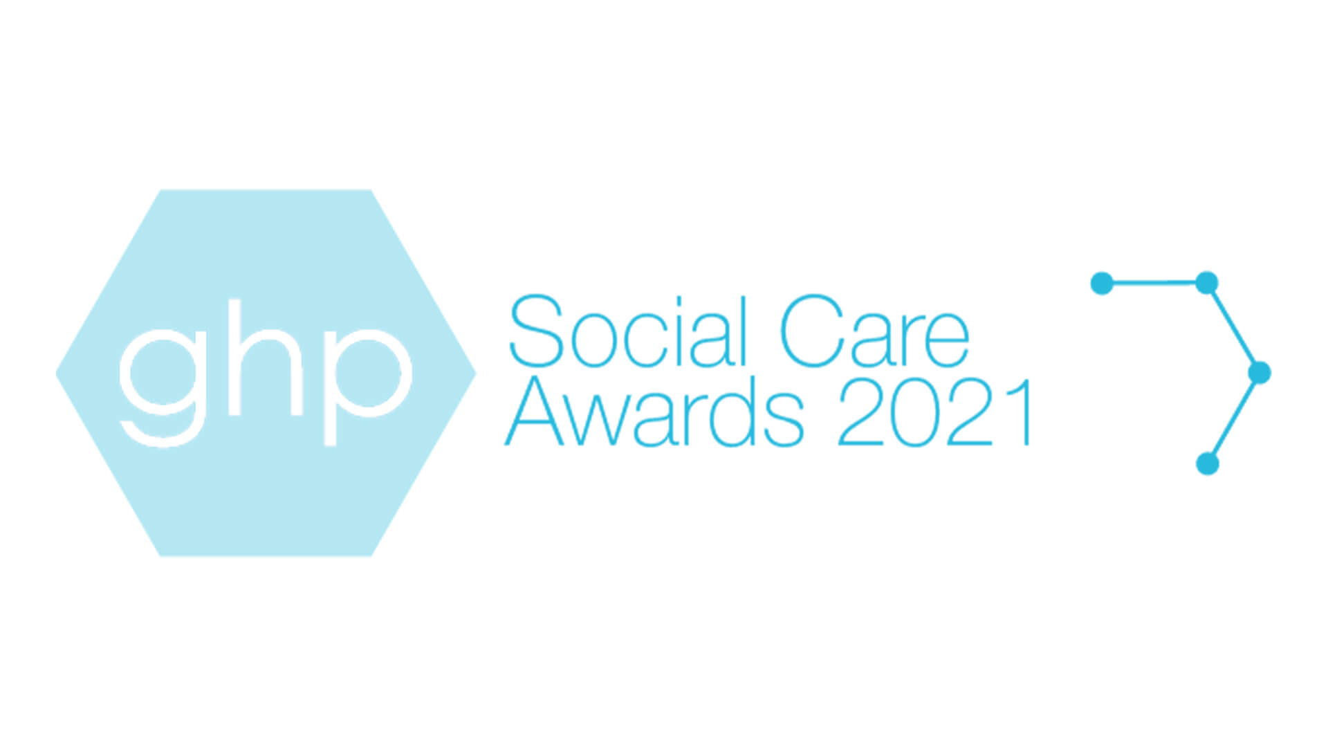 social care awards