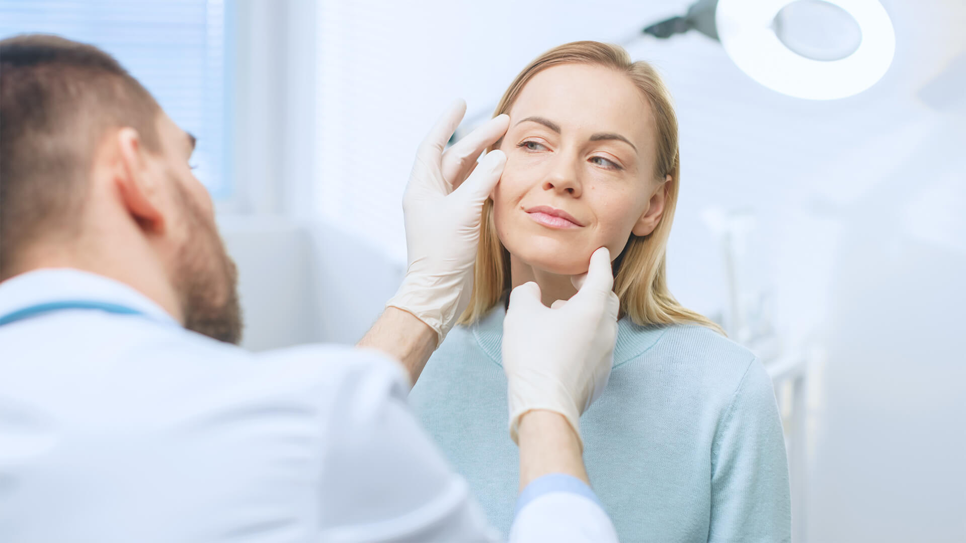 How Advances in Technology Have Improved the Cosmetic and Plastic Surgery Industry