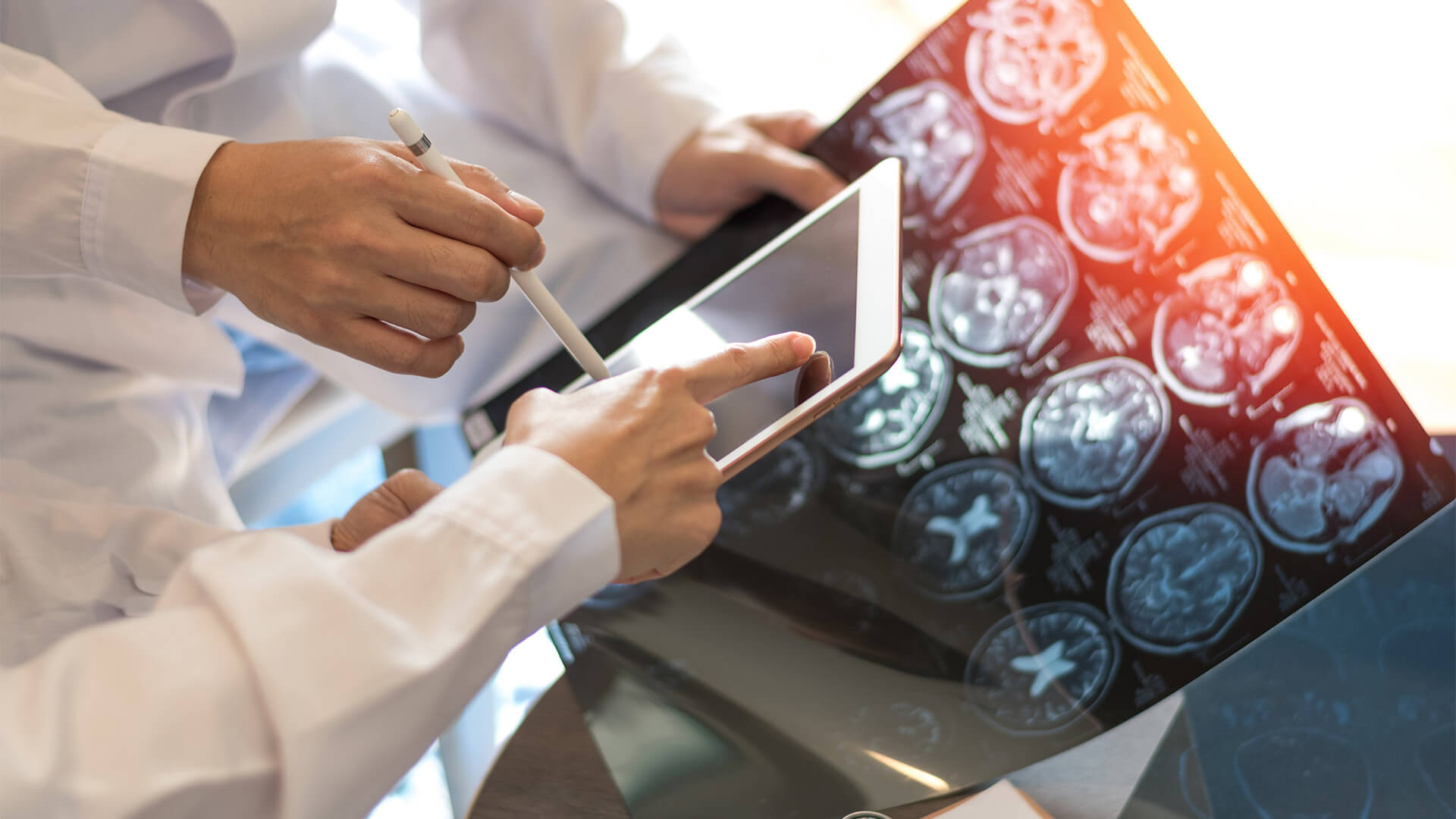 Why Pharma Needs Digital Health Solutions in Oncology Now More Than Ever