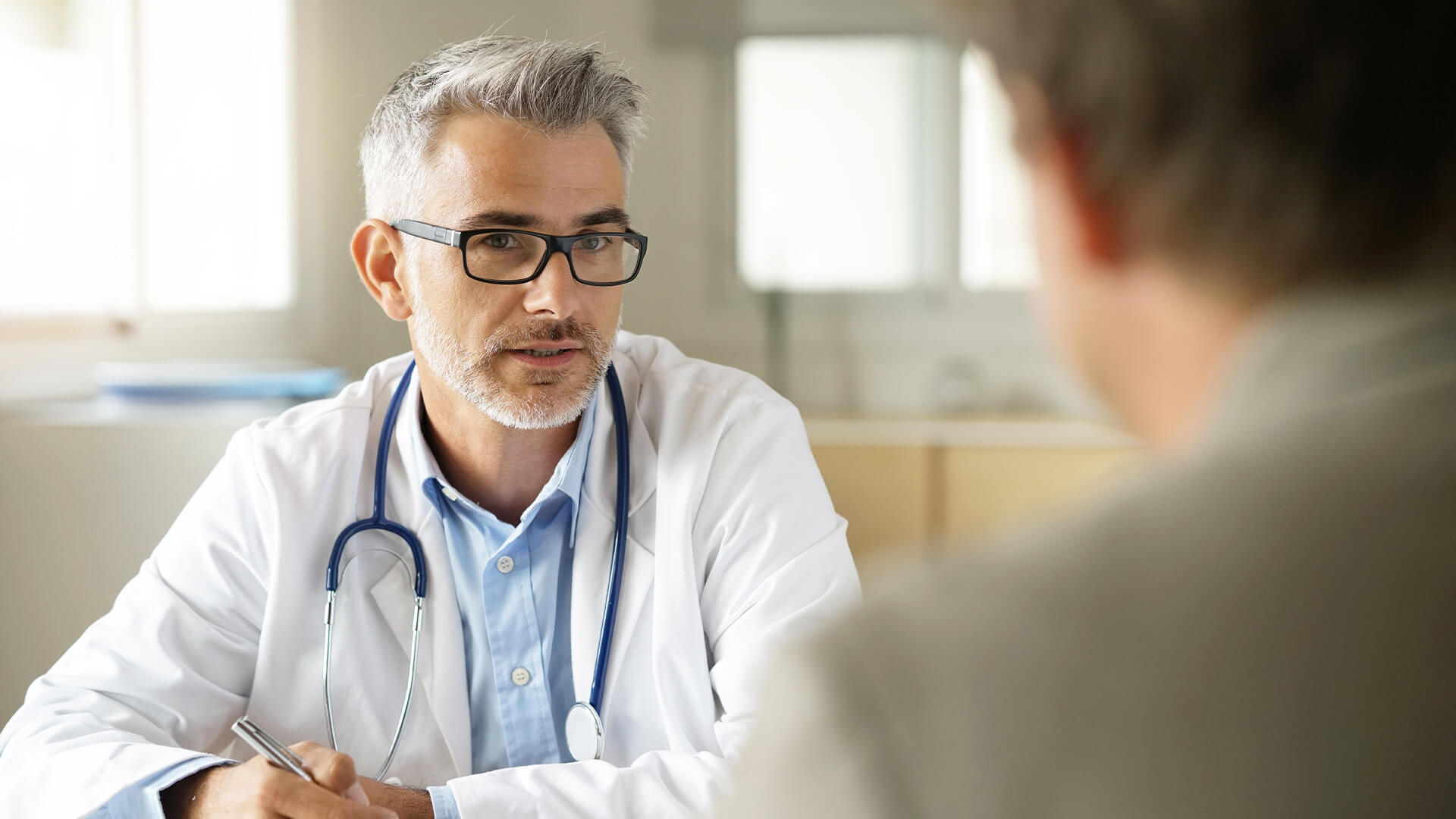 Employees Uncomfortable Taking Time Out for Health Appointments